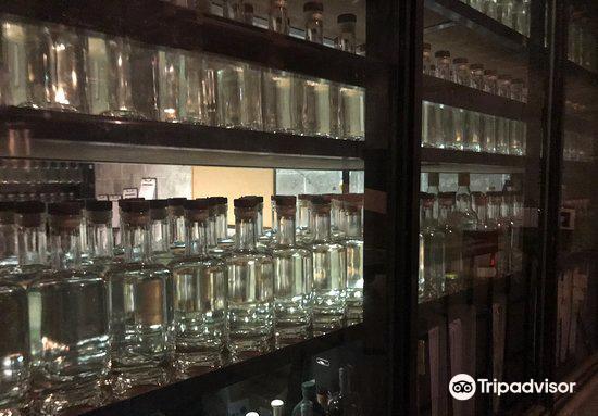 Samai Distillery4