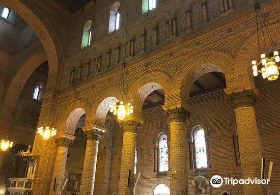 Metropolitan Cathedral Basilica3
