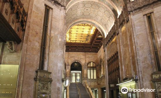 Woolworth Building3