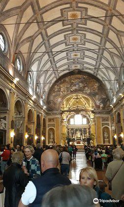 Chiesa di Sant'Angelo4