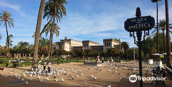 Plaza del Triunfo4
