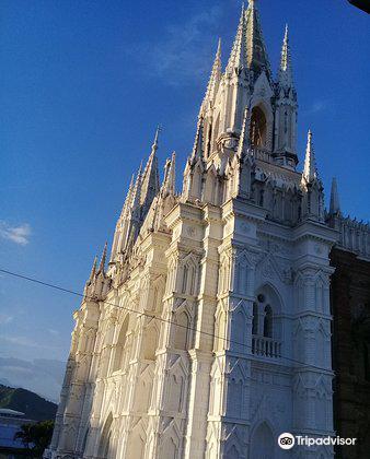Santa Ana Cathedral4