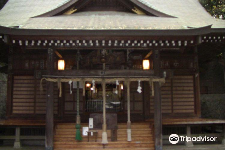 Gojyo gawa3