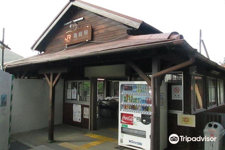 Oguri Family's House3