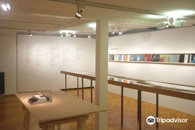 Museum Strauhof2