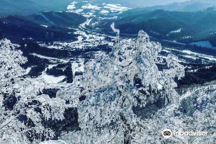 Mt. Tomamu4