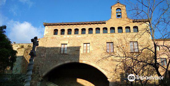 Library of Catalonia4