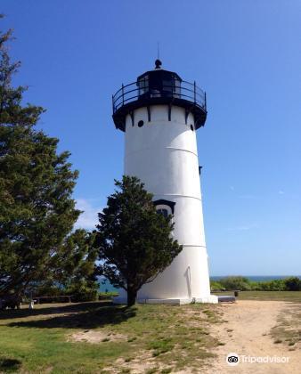 East Chop Lighthouse1