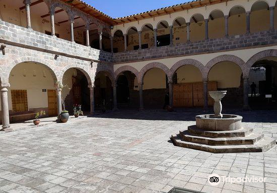 Casa Concha Museum3