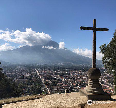 Cerro de la Cruz2