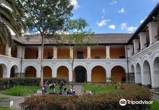 Museo de la Ciudad3