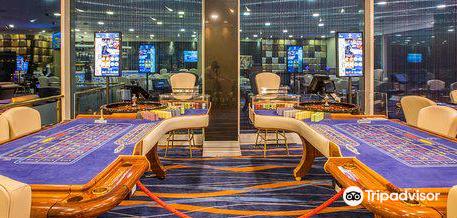 Merit Casino Royal Splendid