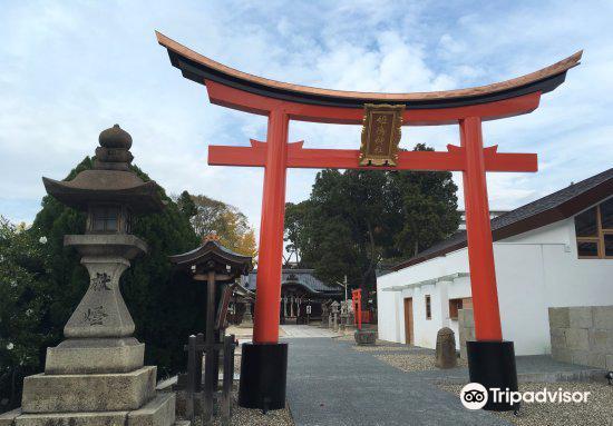 Himejima Shrine3