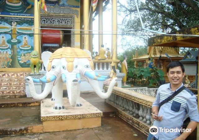 Phnom Yat2