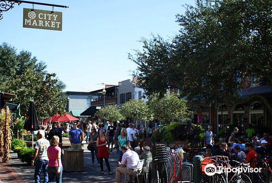 City Market2