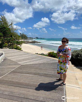South Coast Boardwalk2