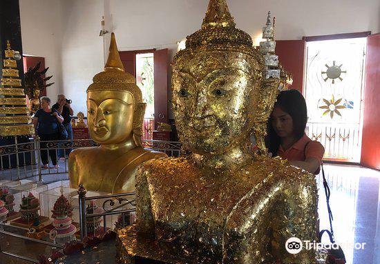 Wat Phra Thong3