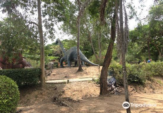 Jurassic Garden4