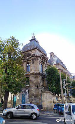CEC Palace2