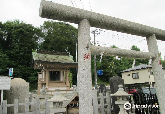 Mtokoumon Shrine4