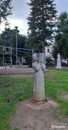 Parco Rimembranze4