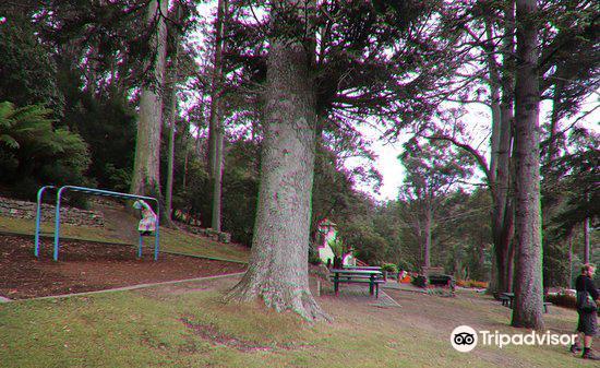 Wellington Park1