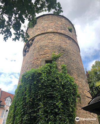 Hexenturm2