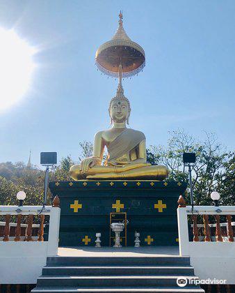 Wat Phuttha Chaiyo3