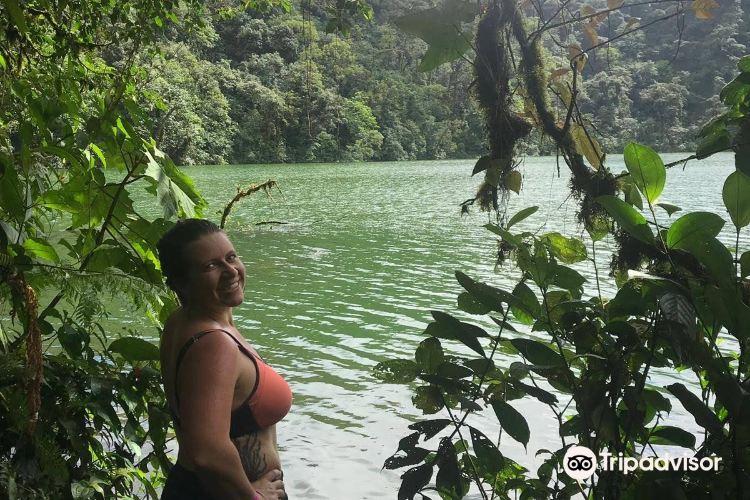 Cerro Chato ANC Park & Gardens4
