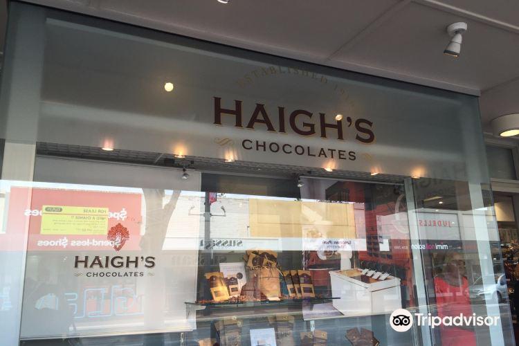 Haigh's Chocolates3