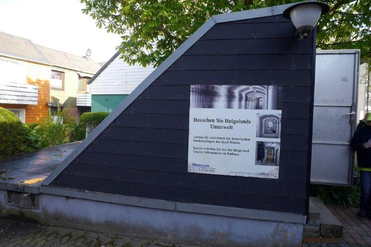 Museum Helgoland1