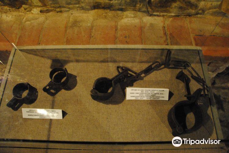 Torture Museum2