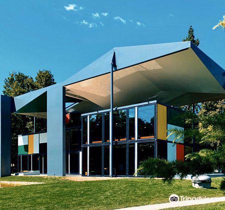 Le Corbusier House3