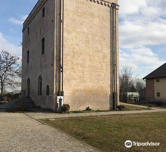 Biblioteca Comunale - Comune di Cassina de' Pecchi