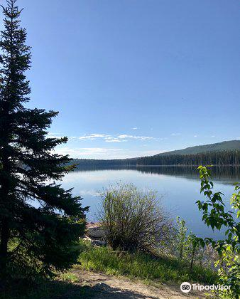 Lac le Jeune4