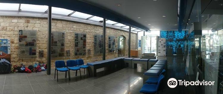 Water Museum3