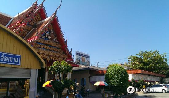 Wat Hua Hin2