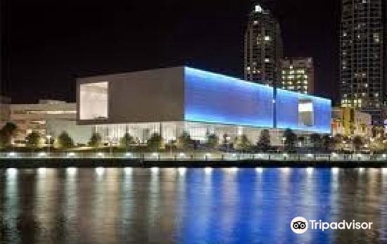 Tampa Museum of Art3