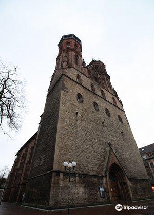 St. John's Church4