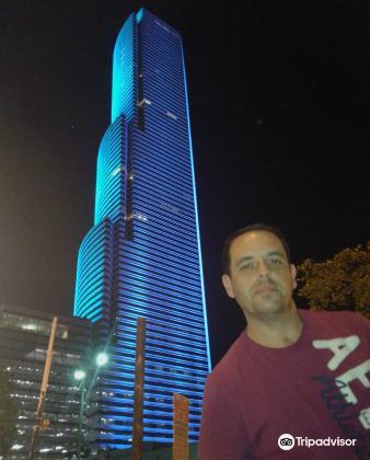 Miami Convention Center1