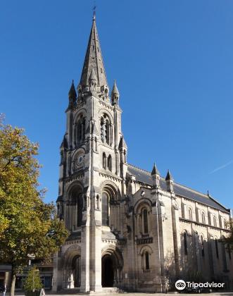 Église Saint-Martial4