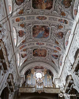 多米尼卡納爾教堂4