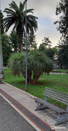 Parco Rimembranze2