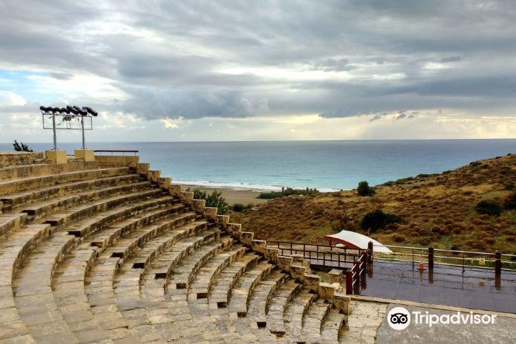 Kourion4