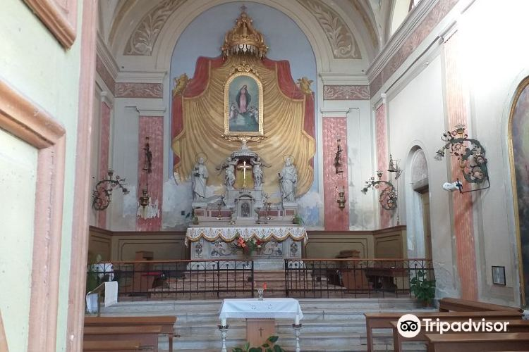 聖克萊門特教堂2