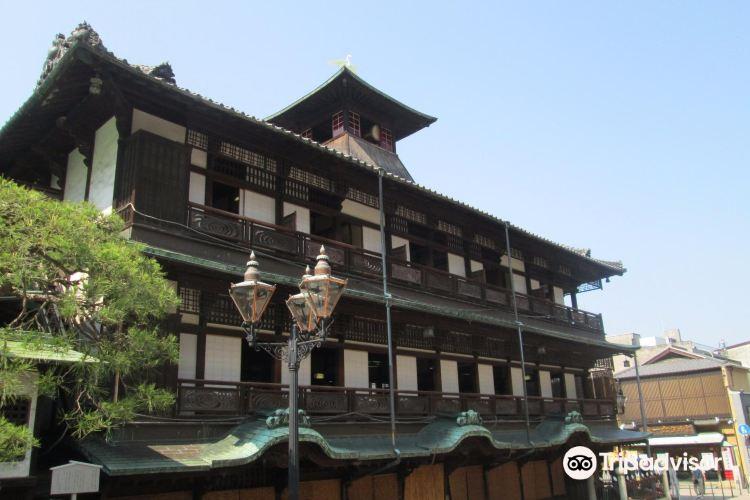 Shinrokaku1