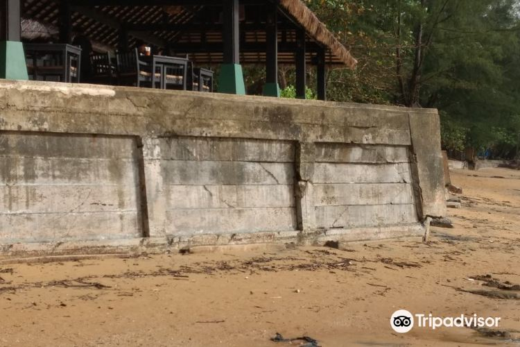 Nang Thong Beach2