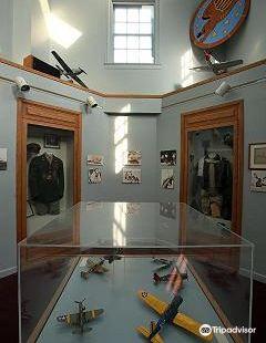Tuskegee Heritage Museum