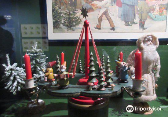 Salzburger Weihnachtsmuseum4