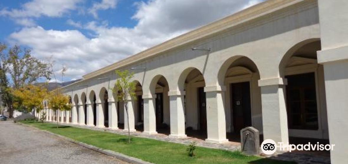 Cafayate Department
